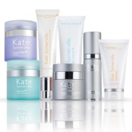 I'm a huge fan of Kate Somerville products, I only wish they weren't so pricey